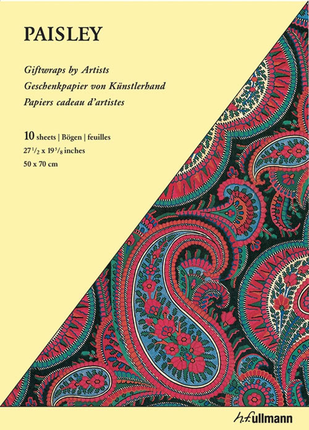 paisley-geschenkpapiere-von-knstlerhand-giftwraps-by-artists