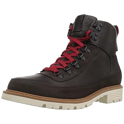 Cole Haan Men's Keaton Hiker WP II | Hiking Boots