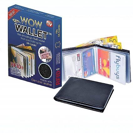RFID bloqueo de tarjeta de Crédito titulares bloqueo mangas ...