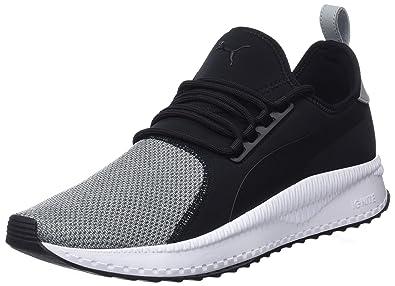 Mixte Puma Tsugi Basses Adulte Apex BlckSneakers 7yf6bg