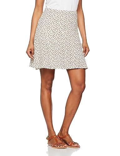 ESPRIT 047ee1d018, Falda para Mujer