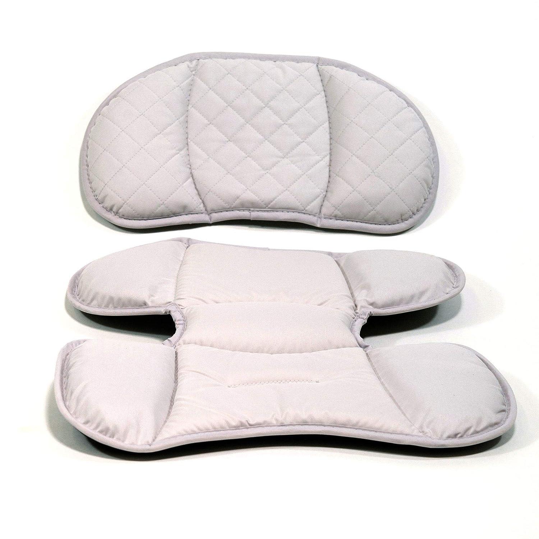 Amazon.com: Chicco KeyFit 30 - Asiento de coche para bebés ...