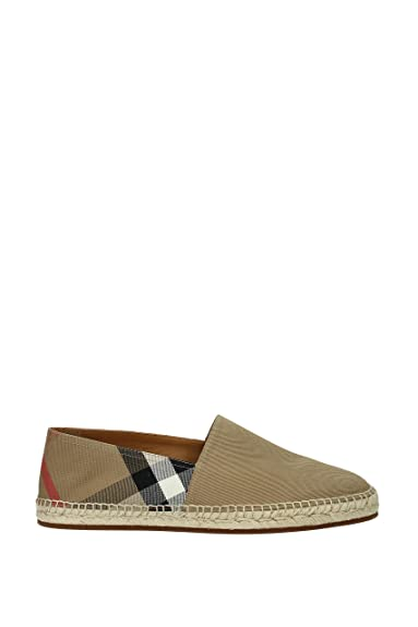 new arrival sale usa online autumn shoes BURBERRY Mens Pateman Loafer: Amazon.co.uk: Shoes & Bags