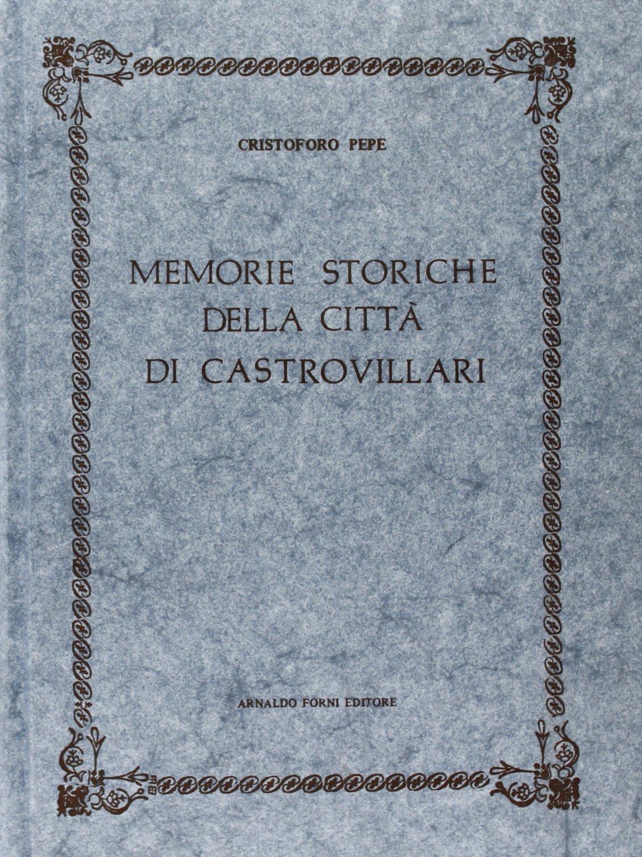 Linee di storia della Calabria