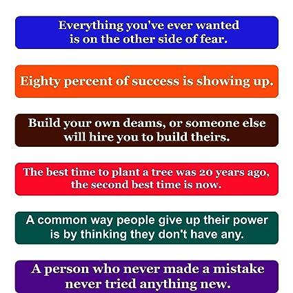 Amazon com: Entrepreneur Quotes Fridge Magnets- Inspirational Words