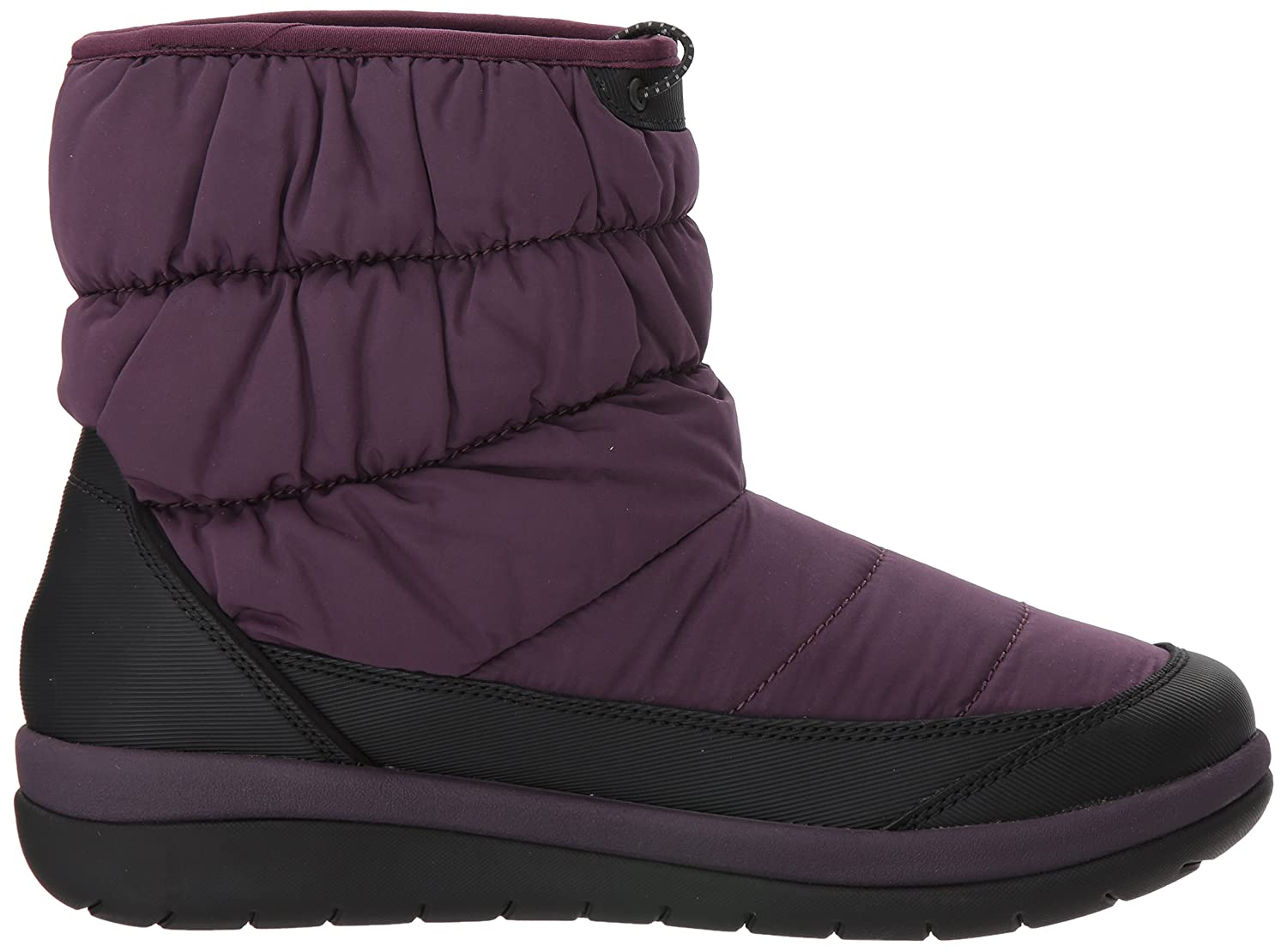 Clarks Women's Cabrini Bay Snow Boot B01N2Z1ZHE Snow Boots Boots Boots 0bae7e