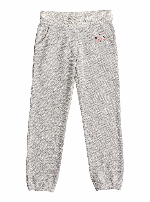 Roxy Seadive Sweat Pants Girls, Girls\', Seadive