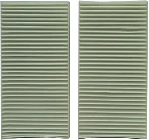 ACDelco CF3110 Professional Cabin Air Filter