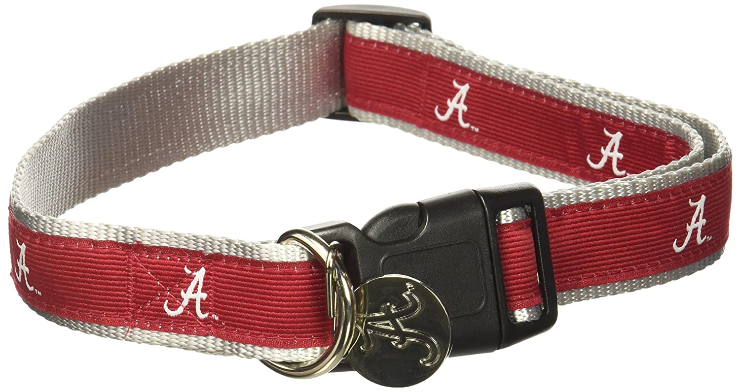 Bama Gear For Dogs  422b5bf00