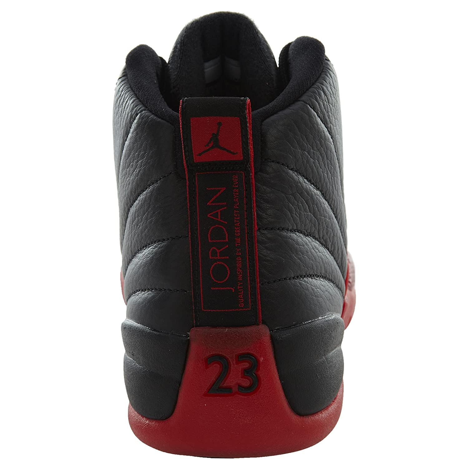 low priced 327f6 84758 Amazon.com   Air Jordan 12 Retro