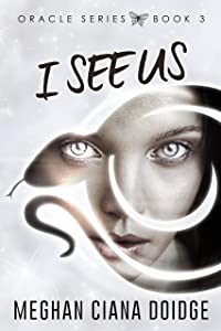 I See Us (Oracle Book 3)