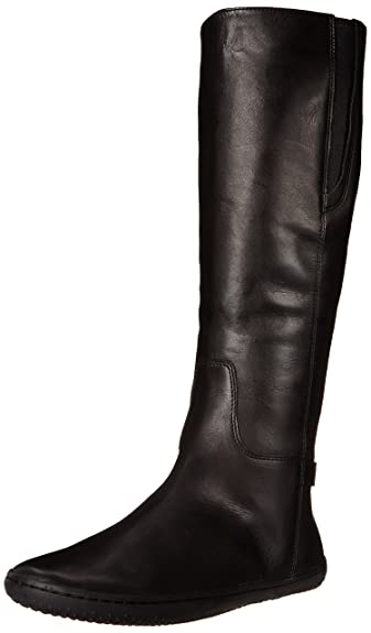 Women's Grace Boot