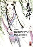 La princesse vagabonde, Tome 6 :