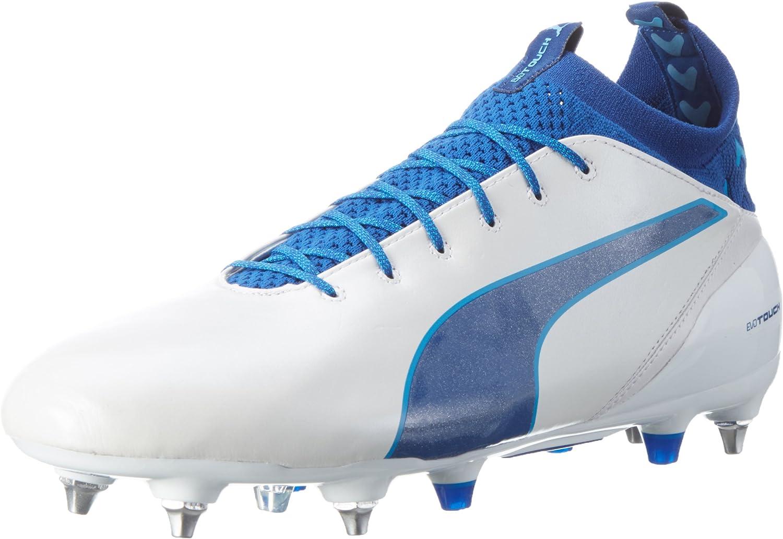 Puma Evotouch Pro Mx Sg, Men's Footbal