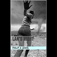 Lan's Night (English Edition)
