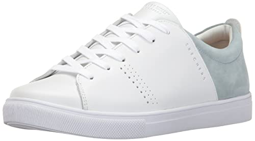 Skechers Women's 73480 Trainers Discount Fashion Style Sale With Credit Card Cheap Sale Extremely Exclusive Cheap Online Discount Pay With Paypal hETwk