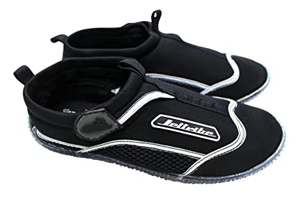 134a21ca5 Amazon.com   Rec R-14 Ride Water Shoes PWC Jetski Ride   Race Jet ...