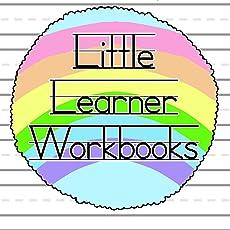 Little Learner Workbooks
