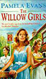 The Willow Girls: A post-war saga of a mother, a daughter and their London pub