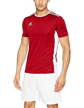 Mens Soccer Jerseys