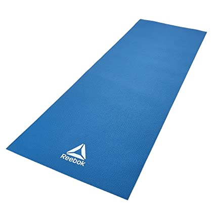 search for official 100% authentic hot-selling authentic Reebok Yoga Mat