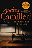 The Other End of the Line (Inspector Montalbano mysteries) (English Edition)