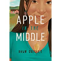 Apple in the Middle (Contemporary Voice of Indigenous Peoples)