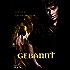 Gebannt: Band 3