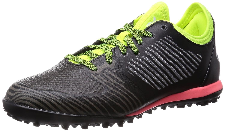 brand new 98918 2843f Amazon.com | adidas X15.1 CG Mens Astro Turf Soccer Sneakers ...