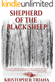 Shepherd of the Black Sheep