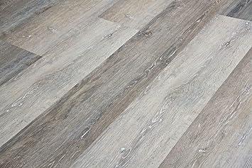 Vinyl Fußboden Feuchtraum ~ Klick vinyl designboden canyon creek wpc unilin klick system