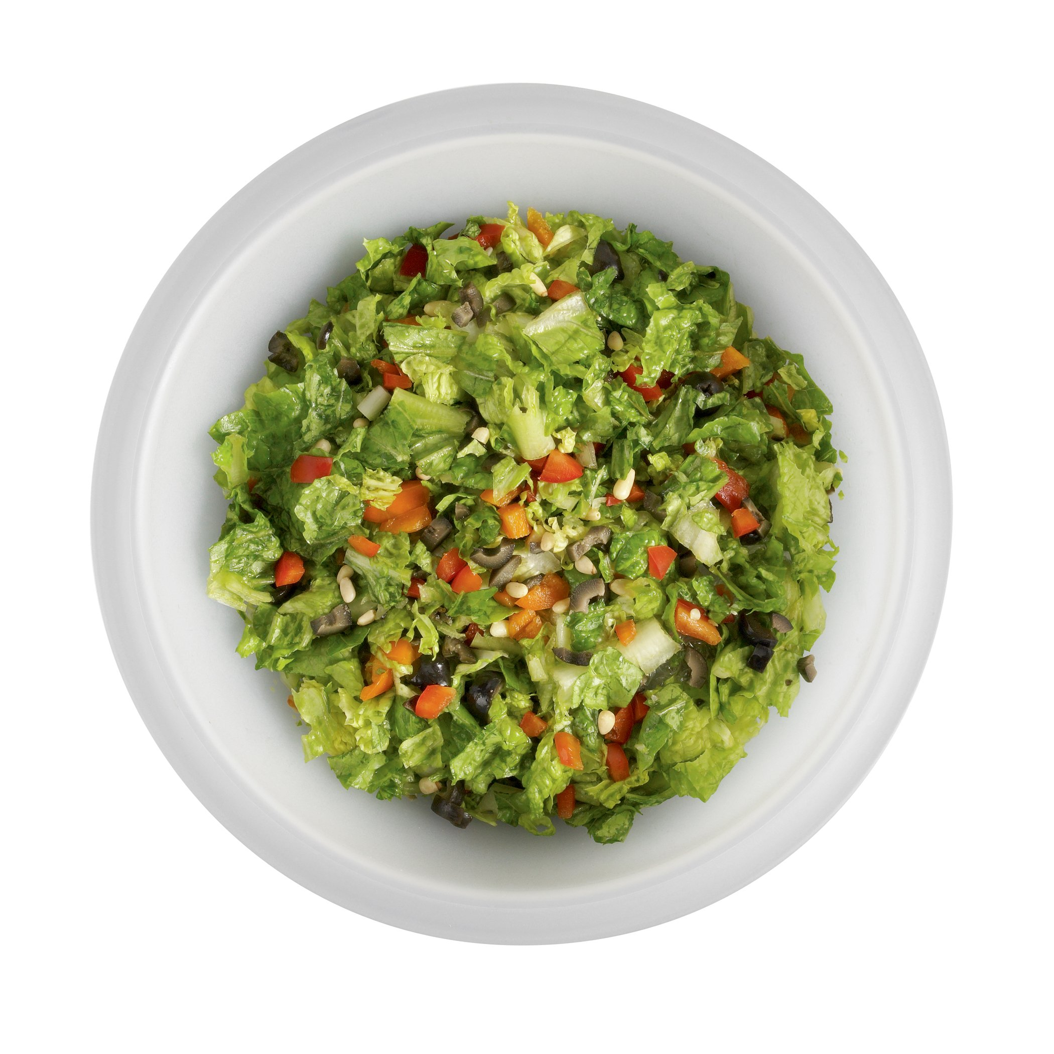 OXO Good Grips Salad Chopper and Bowl by OXO (Image #5)