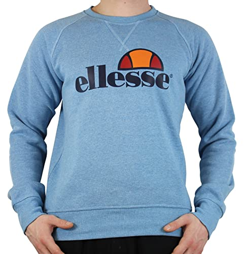 Collection Heritage Sweatsvestes 1032n Ellesse Sweat OFYqnI