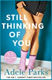 Still Thinking of You: Are old secrets about to destroy a new relationship?