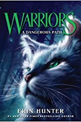 Warriors #5: A Dangerous Path (Warriors: The Original Series) Kindle Edition