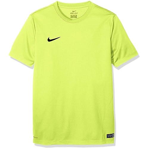 camisetas futbol amazon