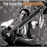 The Essential - Ravi Shankar
