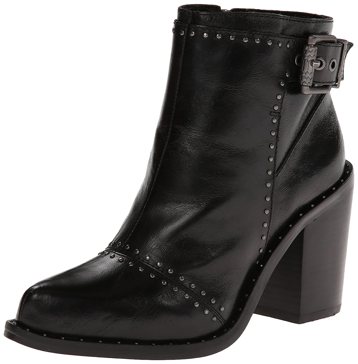 Luxury Rebel Women's Maggie Boot