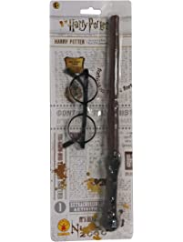 Rubies Costume Co Harry Potter Accessories Kit