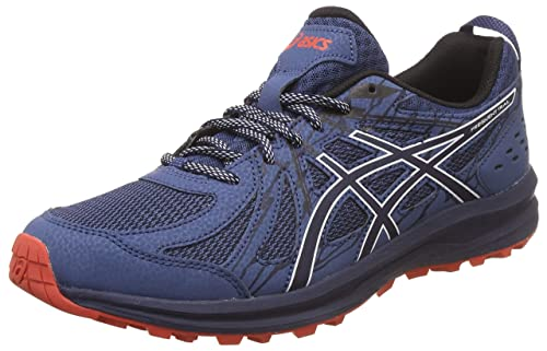sneakers asics hombre