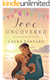 Love Uncovered (Babes of Brighton Book 2)