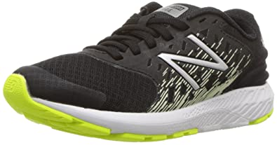 3e4708e42899a Amazon.com   New Balance Kids' Urge V2 FuelCore Running Shoe   Running