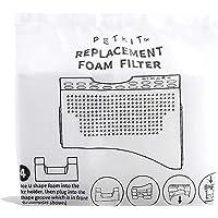 PETKIT EVERSWEET Pet Water Fountain Foam Filter