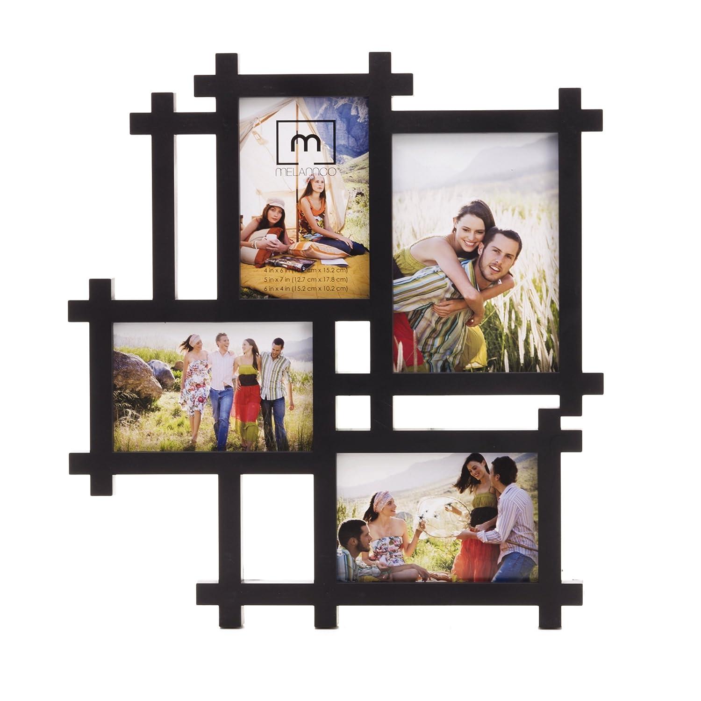 Charmant 4 öffnung 5x7 Collage Rahmen Ideen - Benutzerdefinierte ...