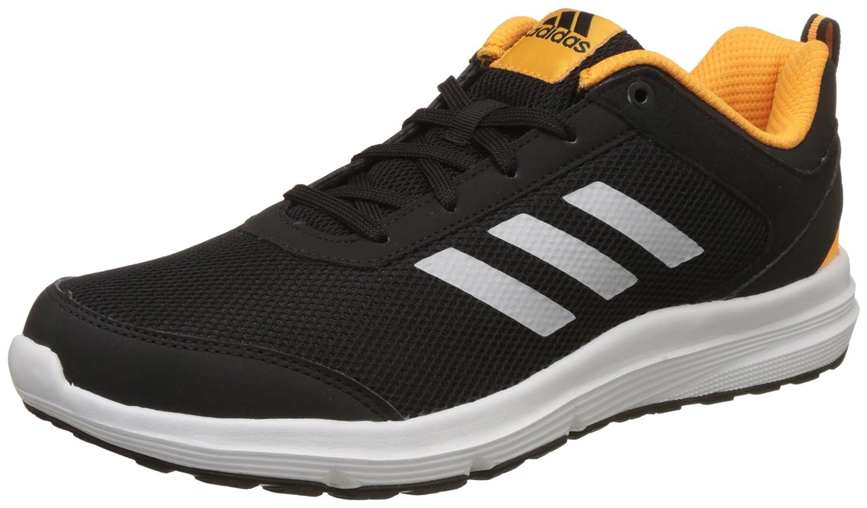 0052c622a Adidas Men s Erdiga 3 M Running Shoes  Buy Online at Low Prices in India -  Amazon.in
