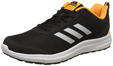 68c6ac1cd8d1 Adidas Men s Erdiga 3 M Running Shoes  Buy Online at Low Prices in ...