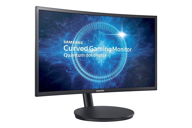 écran gamer 144 hz