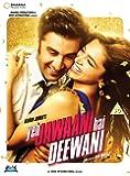 Yeh Jawaani Hai Deewani [DVD] [Reino Unido]
