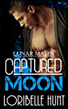 Captured Moon (Lunar Mates Book 7)