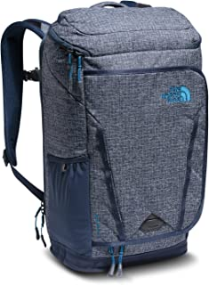 81JZTFykMaL._AC_UL320_SR234320_ amazon com the north face bc fuse box bo japan import sports fuse box north face at crackthecode.co